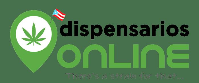 Dispensarios Online